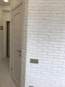 Продажа квартиры, Сочи, Ул. Тюльпанов - Фото 4