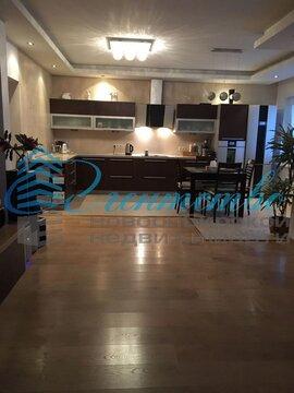 Продажа квартиры, Новосибирск, м. Гагаринская, Ул. Железнодорожная - Фото 1