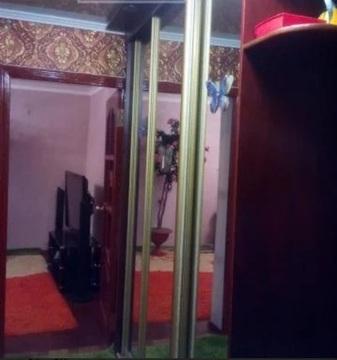 Продам 2-х комнатную квартиру в Переславль-Залесском - Фото 4