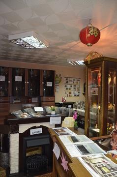 Коммерческая недвижимость, ул. Сутягина, д.2 - Фото 2