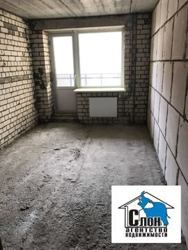 Продаю 1 комн.квартиру на пр.Карла Маркса, 59а в новом доме - Фото 4