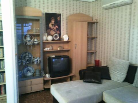 Однокомнатная квартира в центре Новороссийска - Фото 3