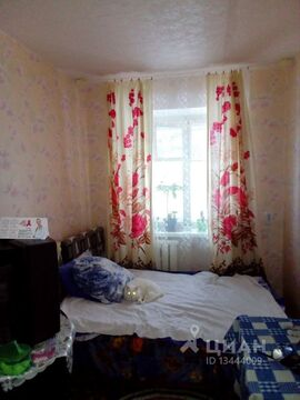Продажа комнаты, Владимир, Судогодское ш. - Фото 1