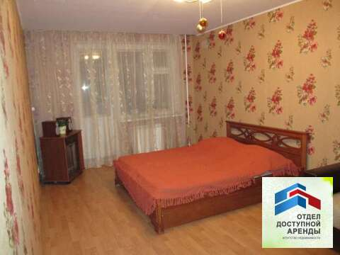 Квартира ул. Кошурникова 37/1 - Фото 3
