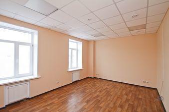 Аренда офиса, Сургут, Ул. Рационализаторов - Фото 1