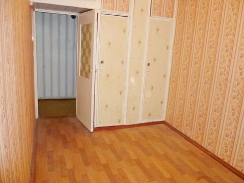Продается 2-комнатная квартира г. Раменское, ул. Чугунова, д. 12 - Фото 2