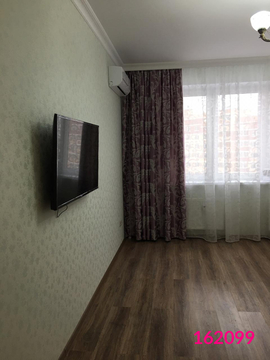 Аренда квартиры, Видное, Ленинский район, Бульвар Зелёные Аллеи - Фото 5