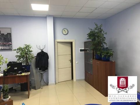 Аренда офиса, 54 м2 - Фото 4