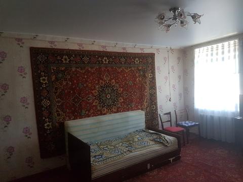 Продам 1-ком. квартиру на Красном Октябре - Фото 2