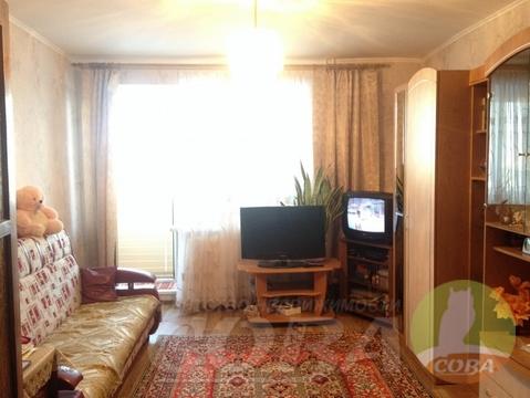 Продажа квартиры, Тюмень, Ул. Льва Толстого - Фото 1