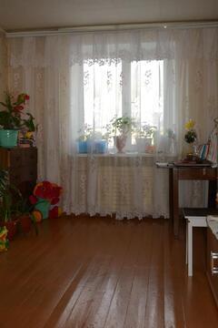Продажа квартиры, Череповец, Ул. Маяковского - Фото 4