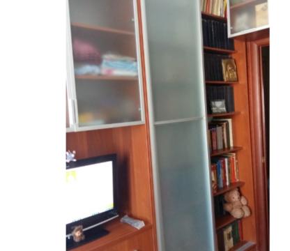 2-х комнатная на Куйбышева - Фото 1