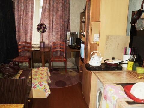 Комната 16 метров в Нахичевани по улице Рябышева - Фото 4