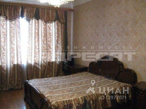 Продажа квартиры, Волжский, Проспект Имени Ленина - Фото 2