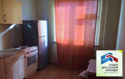 Квартира ул. Сибирская 17 - Фото 1