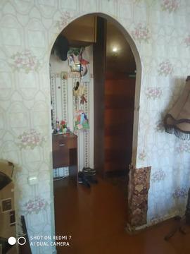 Объявление №64449694: Продаю 3 комн. квартиру. Рыбинск, Космонавтов наб., 53,