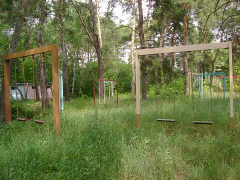 Коттедж на сутки в Чернолучье - Фото 3