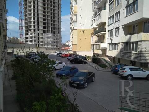 Продажа офиса, Севастополь, Ул. Степаняна - Фото 4