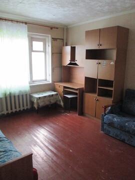Продается комната в 3 к.к. - Фото 1