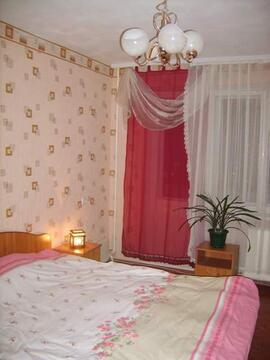 1 ком квартира на Парковом - Фото 1