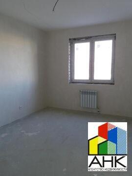 Продам 2-к квартиру, Ярославль город, 2-й Брагинский проезд 7 - Фото 4