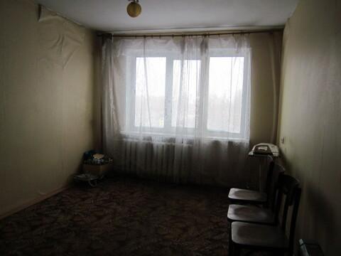3-комн. ул.Пугачева 65 - Фото 4