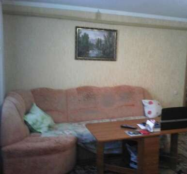 Продажа дома, Белгород, Ул. Везельская - Фото 5