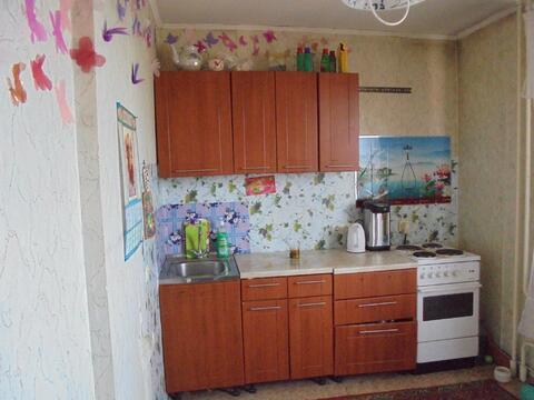 Двухуровневая квартира 98кв - Фото 5