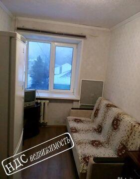 Продажа комнаты, Курск, Дружбы пр-кт. - Фото 2