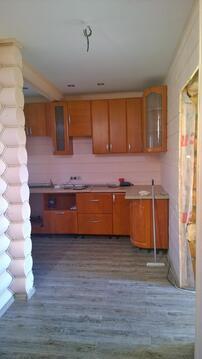 Продается дом в Чеховском р-не кп Сосновый аромат - Фото 4