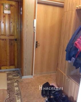 Продается 4-к квартира Карла Либкнехта - Фото 2