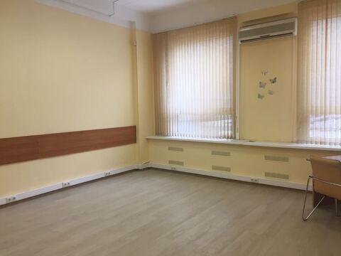 Сдается в аренду офис 44 кв.м в районе Останкинской телебашни - Фото 5