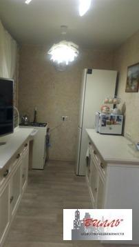 Продажа квартиры, Барнаул, Ул. Гоголя - Фото 3