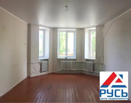 Объявление №55053773: Продаю 1 комн. квартиру. Коркино, ул. 9 Января, 14,