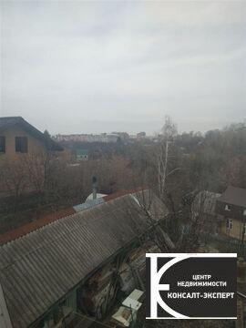 Продажа дома, Казань, Ул. Газонная 1-я - Фото 3