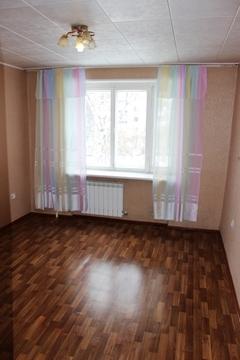 Нужна уютная комната? Для Вас есть отличный вариант! Продается комнат - Фото 2