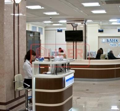 Большая Морская - Финансовая Организация или Банк (Без Комиссии) - Фото 2