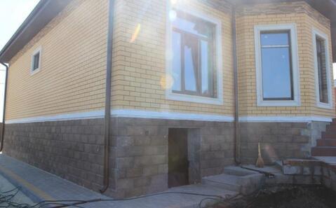 Новый дом с полной отделкой в Таврово-10 - Фото 5
