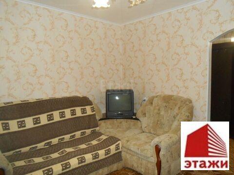 Аренда квартиры, Муром, Ул. Кленовая - Фото 3