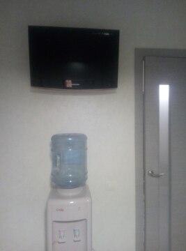 1-к квартира на Нижне-Трубежной в отличном состоянии - Фото 5