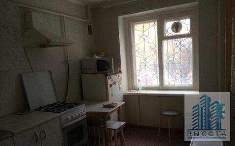 Аренда квартиры, Екатеринбург, Ул. Ломоносова - Фото 2
