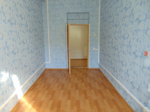 Аренда офиса 20,1 кв.м, ул. Академическая - Фото 2