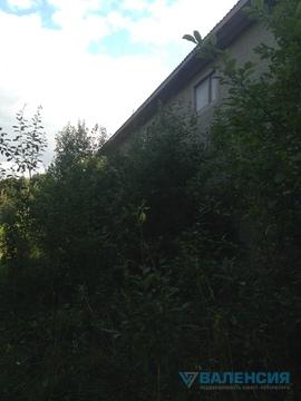 Продается отдельно стоящее здание 700м2 в п. Лаголово Ломоносовский рн - Фото 2
