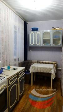 1 комн квартира 30 кв.м. 1/2 эт ул Садовая Александров 100 км от МКАД - Фото 3