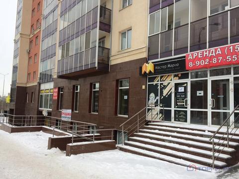 Объявление №66272616: Продажа помещения. Екатеринбург, ул. Белинского д. 111,