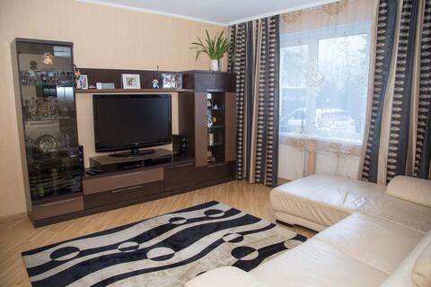 300 000 €, Продажа дома, Zentenes iela, Продажа домов и коттеджей Рига, Латвия, ID объекта - 502029847 - Фото 1