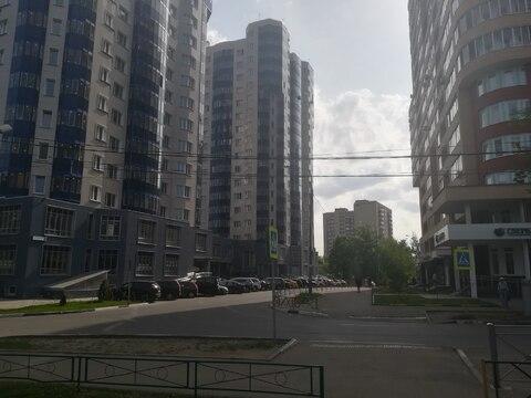 Продается 2 к.кв-ра 51 кв.м. на Сходне 2-ой Мичуринский туп. д.1 - Фото 4