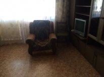 Аренда квартиры в Зеленограде, ул. площадь Юности к139 - Фото 3