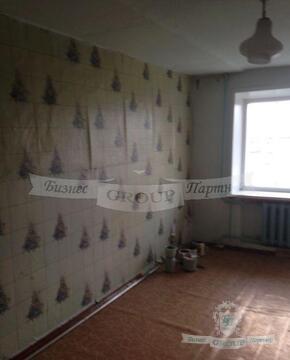 Продам 2-к квартиру, Кемерово г, Барнаульская улица 29 - Фото 3