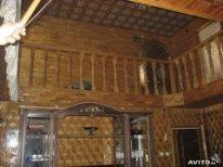 Уникальный дом для солидных людей ! - Фото 5
